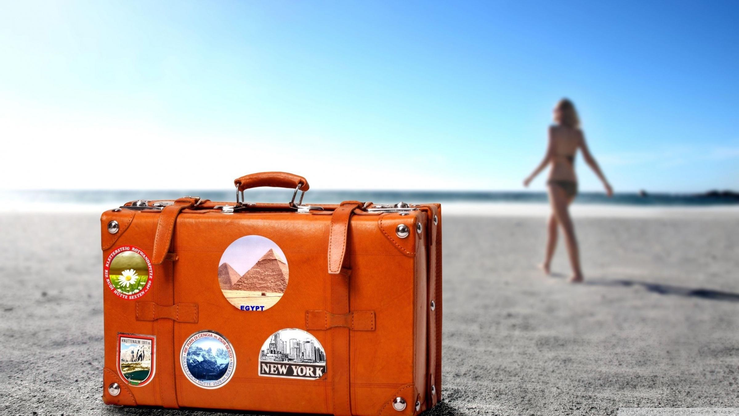 Travel & Me